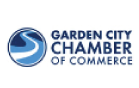 Water's Edge Dental Boise Dentist - Garden City Chamber of Commerce Logo